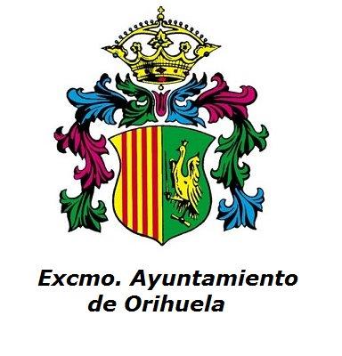 www.orihuela.es